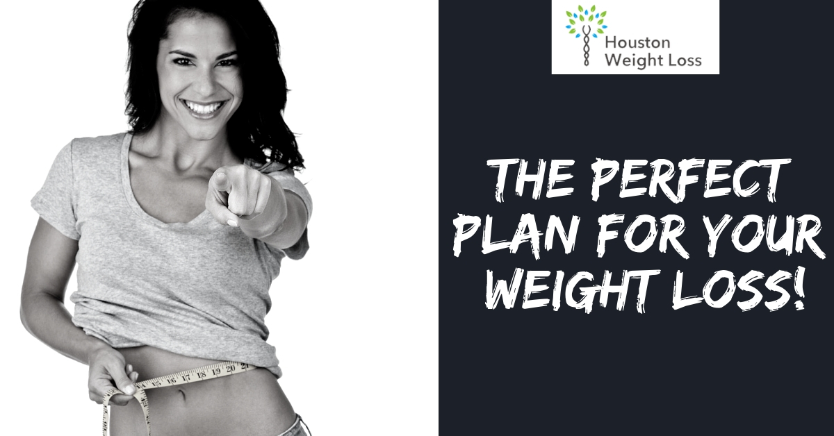 Top 5 Aspects Of A Medical Weight Loss Program You Must Never Forget Houston Weight Loss Center