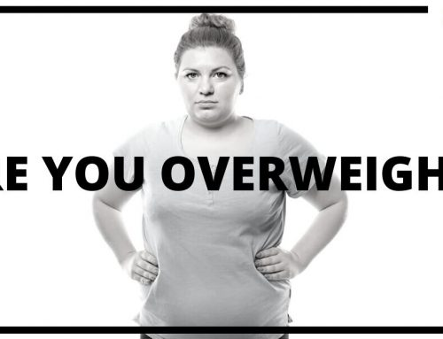 10 Factors Associated with Weight Loss and Weight Maintenance After Bariatric Surgery